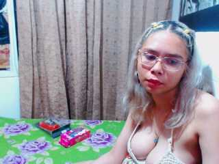 celinahoney20