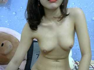 Hotbodyplay98