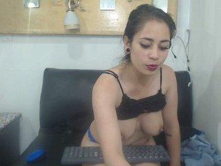 секс с Samantha010