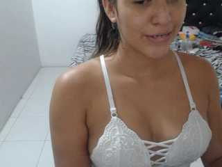 amysexy380