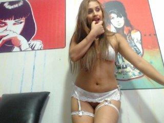 miahall Sex Cam Live Image