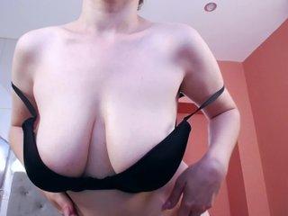 rosemarie69 Sex Cam Live Image