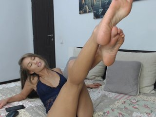 angelsandra Sex Cam Live Image