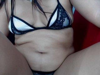 секс с ruby44069
