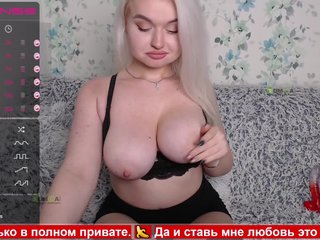 sweet-ledi live sex chat