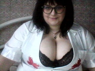 секс с merri26