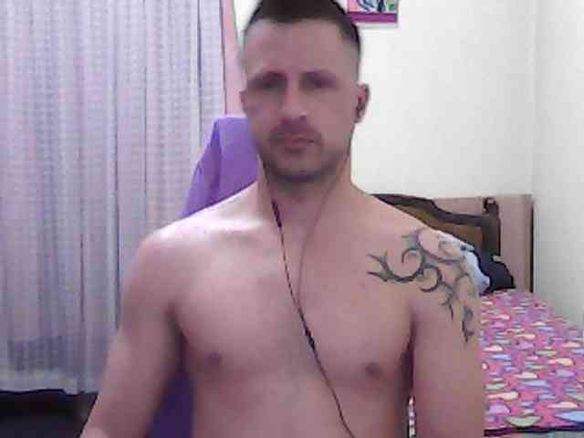 Latinboysex91