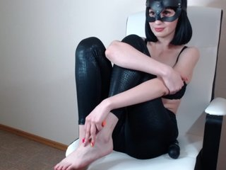 Watch Milana-Merser Streaming Live