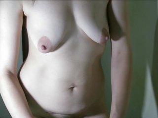 секс с Angelina-kiss