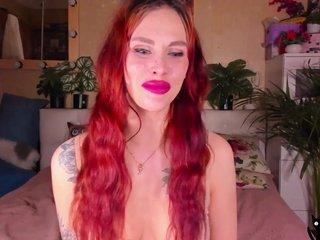 секс с KateHotXXX