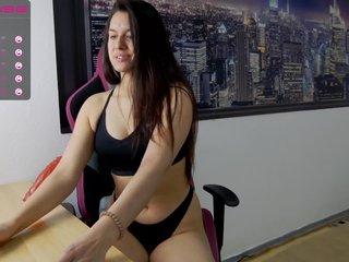 секс с Lolacam