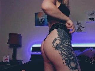 krettz live sex chat