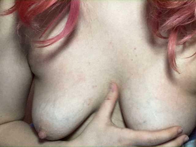 секс с Natata21