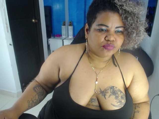 Webcam Erotica Sun Shine