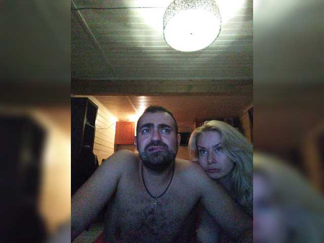 crystal-m live sex chat