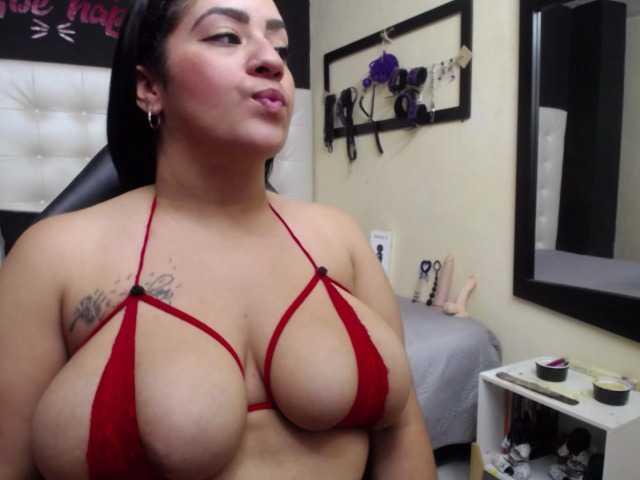 секс с Samantha-Ga