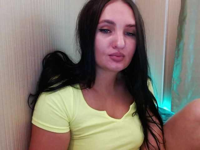 секс с miss-kris