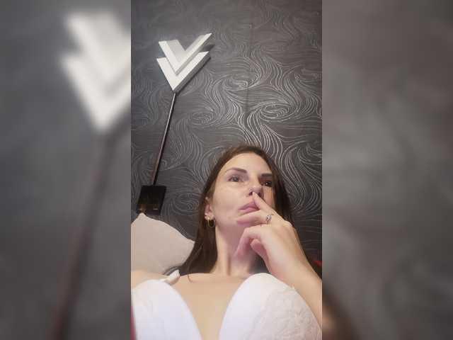 секс с LizaSexyLady