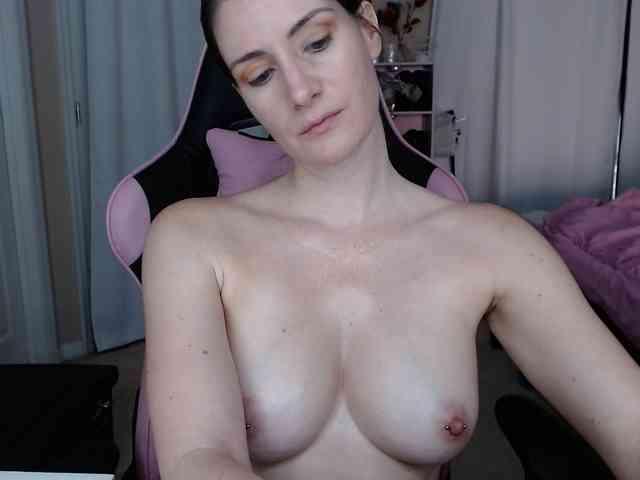 Uzivo seksi chat Free webcam