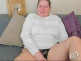 PleasureMILF's snapshot 19