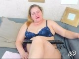 PleasureMILF's snapshot 6