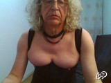 Slut_Carla's stillbild 11