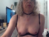 Slut_Carla's stillbild 1