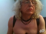 Slut_Carla's stillbild 15