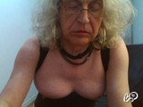Slut_Carla's stillbild 8