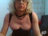 Slut_Carla's stillbild 13