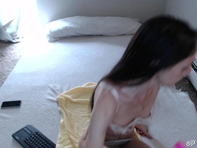 Sex striekať fotky