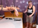 bdsmLovers's snapshot 17
