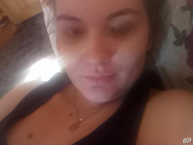 Xxx Squirt sophia rossi free sex videos watch beautiful