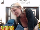 Hot4Teachers-'s snapshot 19