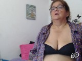 stefany-belly 的快照 19