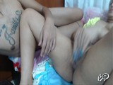 adan-and-eva1 snimak 12