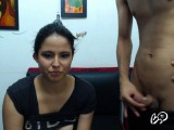 12 snimak modela couple-hot69