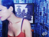 SexDreamLover's stillbild 15