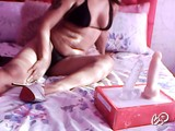 asexysweety:n kuvakaappaus 13