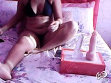 asexysweety:n kuvakaappaus 16