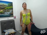 Angelslovely's ülesvõte 7