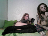 DreadsFamily's snapshot 2