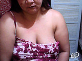 asianboobs69's snapshot 15