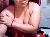 asianboobs69's snapshot 10