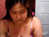 asianboobs69's snapshot 19