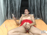 Candy-Sexxy's snapshot 13