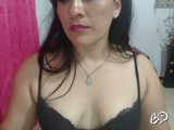 connie-sexyfu slika 7