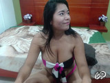 naughty-girl7 snapshot 2