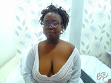صورة ebony-curls رقم 18