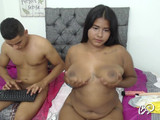 COUPLESEXI22's snapshot 1